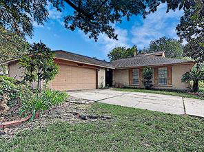 1315 Goswell, Channelview, TX, 77530