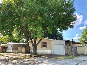 1004 Camden, Pasadena TX 77502