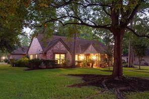 7818 Bideford Lane, Houston, TX, 77070