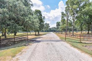6537 fm 1299 road, wharton, TX 77488