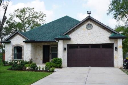 3905 Shadrack Street, Houston, TX 77013