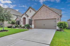 1919 Ascot Dew, Richmond, TX, 77469