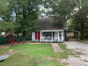 23012 Timber Oaks, Porter TX 77365
