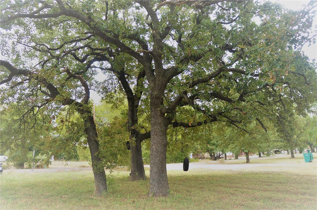 0000 Cloverleaf Road, Bellmead, TX 76705