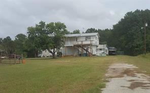 725 County Road 347, Cleveland TX 77327