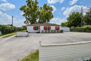 14139 Cypress North Houston, Cypress, TX, 77429