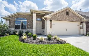 3806 Briarlilly Park, Katy, TX, 77493