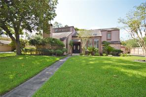 16342 Clearcrest Drive, Houston TX 77059