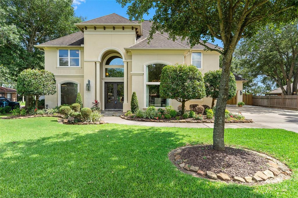 7622 Knob Hill Avenue, Pasadena, TX 77505
