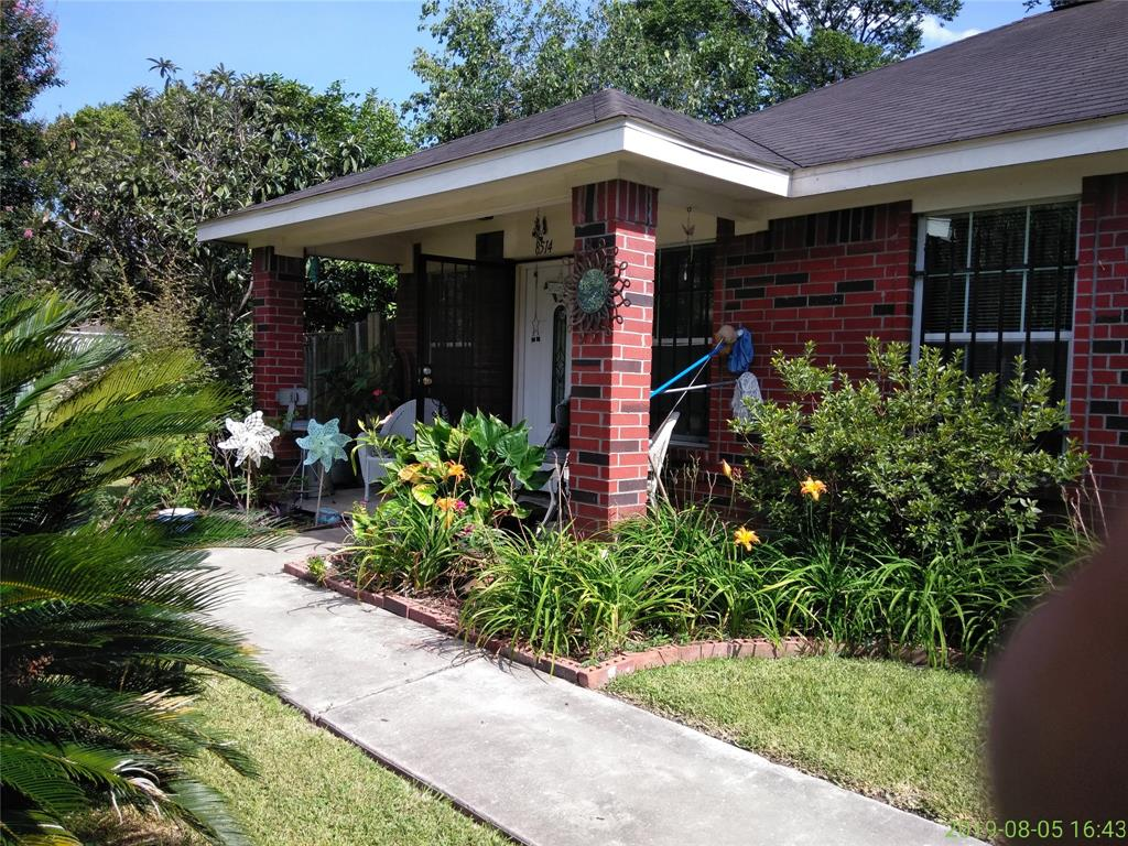 Peachy 8514 Alsuma Street Houston Tx 77029 Mls 26860280 Its Closing Time Realty Interior Design Ideas Clesiryabchikinfo