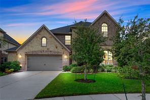 3706 Pinebrook Hollow Lane, Spring, TX 77386