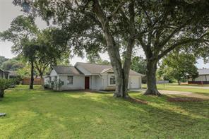 12671 Sandy, Willis, TX, 77378