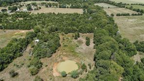 TBD (39.62 acres) CR 114, Caldwell, TX 77836