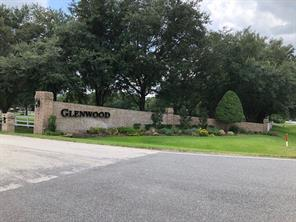 4103 aspenwood drive, richmond, TX 77406