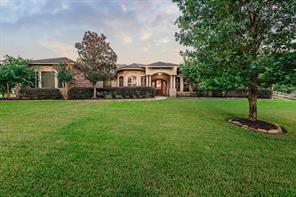 227 Whispering Meadow, Magnolia, TX 77355