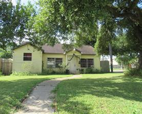 7102 Edna, Houston TX 77087