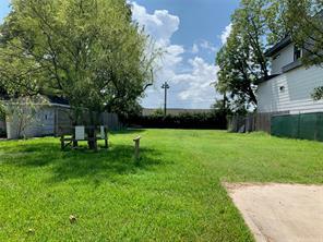 4315 Lafayette, Bellaire, TX, 77401