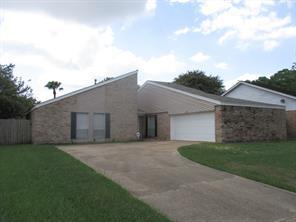 15011 Rigdale, Houston, TX, 77084