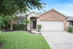 4492 Cadiz, League City, TX 77573