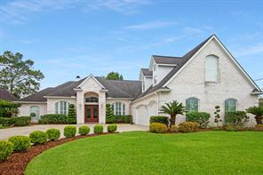 4210 brownstone drive, beaumont, TX 77706