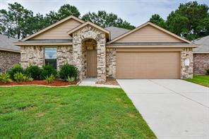 9619 Paloma Creek Drive, Tomball, TX 77375