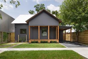 1037 rutland street, houston, TX 77008