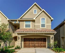 11 Silver Rock Drive, Tomball, TX 77375