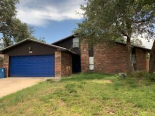 2335 Timberleaf Circle, Ingleside, TX 78362