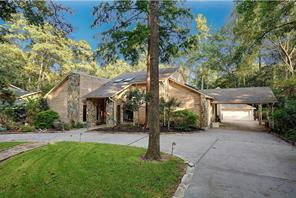 6143 northway drive, spring, TX 77389