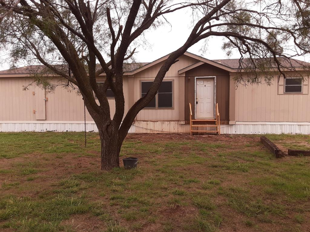411 Cochise Trail, Wichita Falls, TX 76310