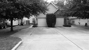 406 Texas, Tomball, TX, 77375