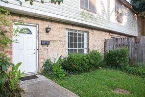 8997 imogene street, houston, TX 77036