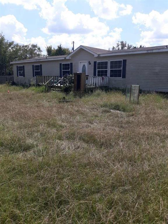 908 County Road 2351, Mineola, TX 75773