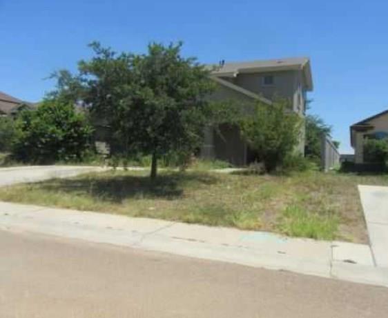 407 Lourdes Drive, Laredo, TX 78045