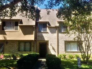 15316 Falmouth Avenue 1/408, Houston, TX 77084