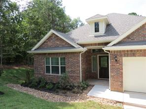 4230 Windswept Dr, Montgomery, TX, 77356