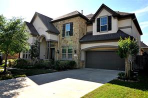26318 bolton trails, katy, TX 77494