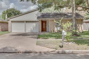 22314 waynoka road, katy, TX 77450
