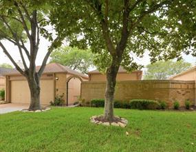 4126 Barnwell, Houston TX 77082