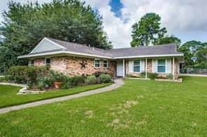 1425 Murrayhill Drive, Houston, TX 77043