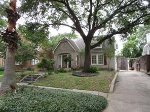 148 Houston TX Foreclosures & Foreclosed Homes for Sale