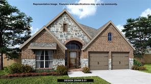 1703 Opal Field, Rosenberg, TX, 77406