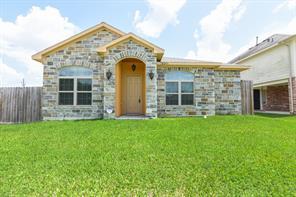 6301 Heffernan, Houston TX 77087