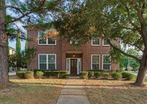 17611 Haywood Oaks Drive, Houston, TX 77095