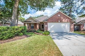 10 CAMBER PINE PL