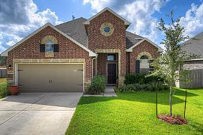 30015 Saw Oaks, Magnolia, TX, 77355