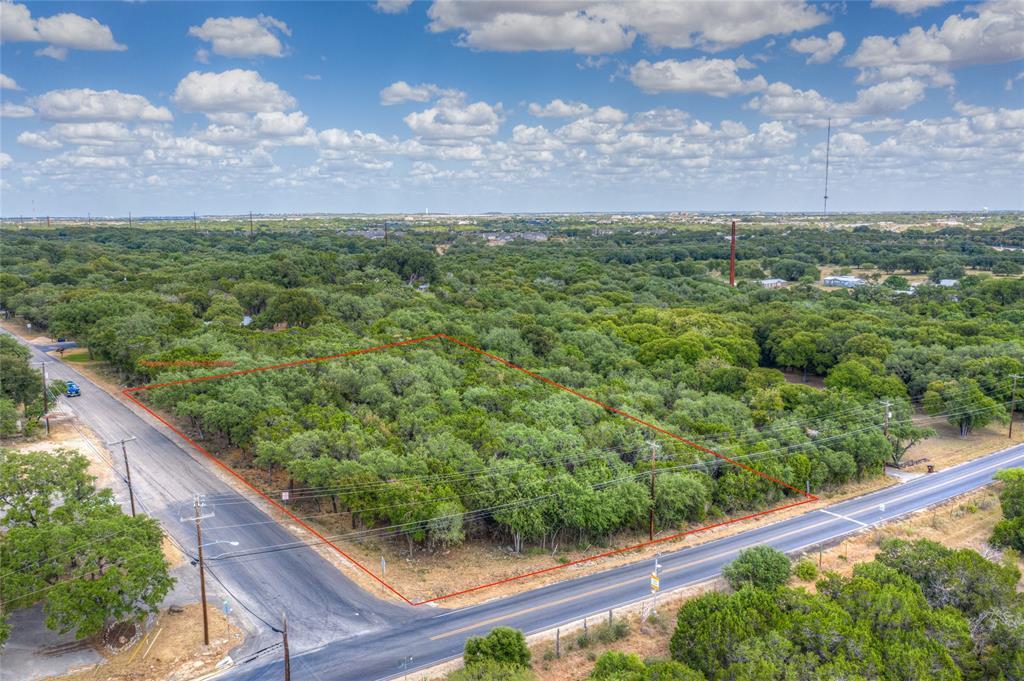 1598 RIVER ROAD, New Braunfels, TX 78132