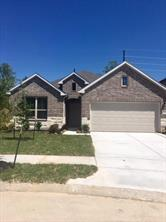11615 Glendale Ridge