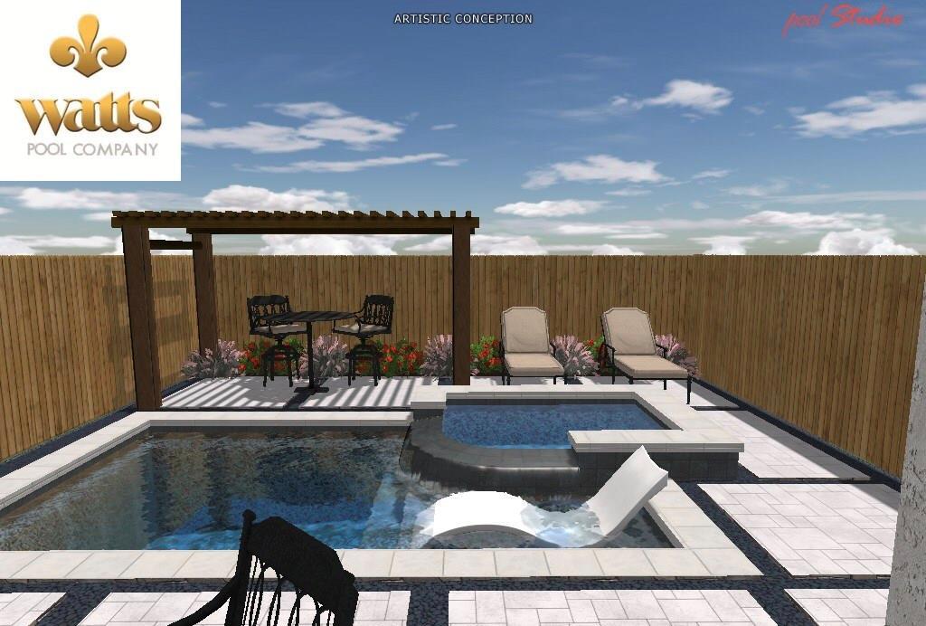 823 Aurora Street, Houston, TX 77009, MLS # 46347923 | It's Closing Time  Realty