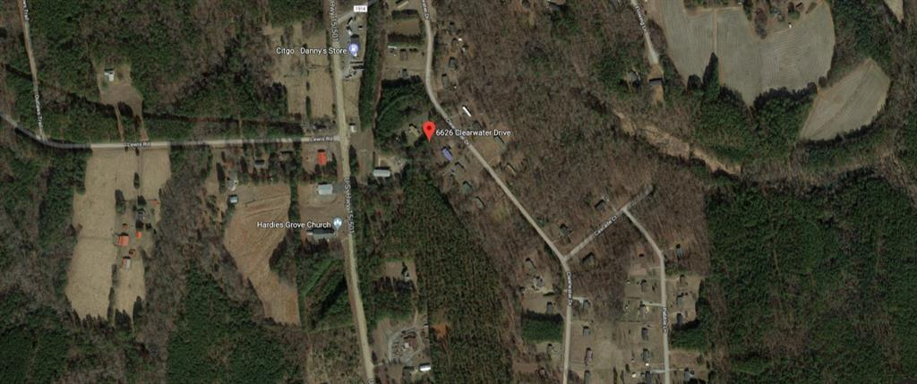 6626 Clearwater Dr, Oxford, NC 27565